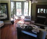 Photo of The Chanric Inn - Calistoga, CA
