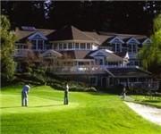 Photo of Shady Oaks Country Inn - St Helena, CA