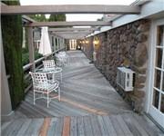 Photo of Oak Knoll Inn - Napa, CA
