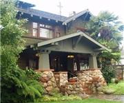 Photo of Blackbird Inn - Napa, CA