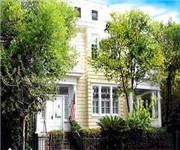Photo of The Cabell House - Charleston, SC