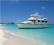 Photo of Motoryacht Southern Comfort - Charleston, SC