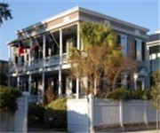 Photo of Beaufain Street Bed & Breakfast - Charleston, SC