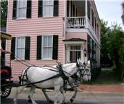 Photo of Palmer's Pinckney Inn - Charleston, SC