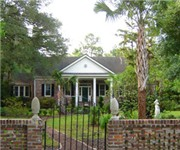 Photo of Kings Inn Bed and Breakfast - Summerville, SC