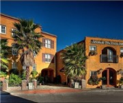 Photo of Andrew Pinckney Inn - Charleston, SC