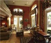 Photo of King George IV Inn - Charleston, SC