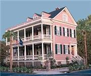 Photo of Ashley Inn Bed & Breakfast - Charleston, SC