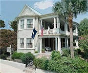 Photo of Cannonboro Inn - Charleston, SC