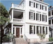 Photo of The Thomas Lamboll House - Charleston, SC