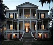 Photo of The Cuthbert House Inn - Beaufort, SC