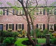 Photo of Charlotte Street Cottage - Charleston, SC