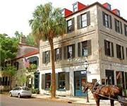 Photo of 27 State Street B&B - Charleston, SC