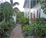 Key West Bed & Breakfast - Key West, FL