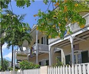 Photo of Coco Plum Inn - Key West, FL