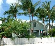Photo of Garden House - Key West, FL