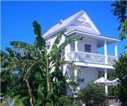 Photo of Azul Key West - Key West, FL