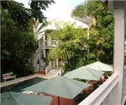 Photo of Ambrosia Key West - Key West, FL