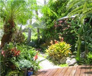 Photo of Atlantis House - Key West, FL