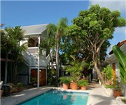 Heron House - Key West, FL