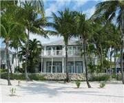Photo of La Mer Hotel & Dewey House - Key West, FL