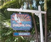 Photo of Key West Harbor Inn - Key West, FL