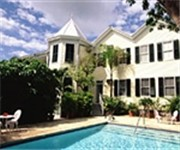 Photo of La Pensione Inn B&B - Key West, FL