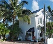 Photo of Duval Inn - Key West, FL