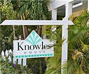 Photo of The Knowles House - Key West, FL