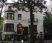 Ballastone Inn - Savannah, GA