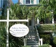 Photo of Catherine Ward House Inn - Savannah, GA