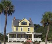 Photo of Savannah Beach Inn - Tybee Island, GA