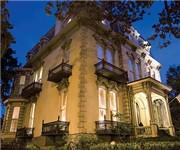 Photo of The Hamilton Turner Inn - Savannah, GA