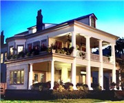 Photo of The Galloway House - Savannah, GA