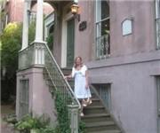 Photo of The Zeigler House - Savannah, GA
