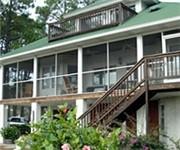 Photo of The Outdoor Inn - Tybee Island, GA