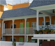 Photo of Atlantis Inn - Tybee Island, GA