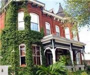 Photo of Habersham Inn - Savannah, GA