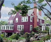 Photo of 1889 WhiteGate Inn & Cottage - Asheville, NC