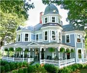 Photo of Biltmore Village Inn - Asheville, NC