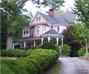 Photo of Beaufort House Inn - Asheville, NC