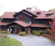 Photo of Sourwood Inn - Asheville, NC