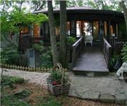 Photo of Crooked Oak Mountain Inn - Asheville, NC