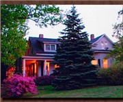 Photo of The Apple Inn Bed and Breakfast - Hendersonville, NC