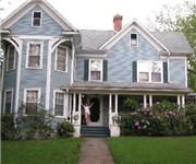 Photo of Inn on Main Street - Weaverville, NC