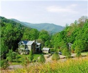 Photo of BreakAway Inn - Asheville, NC