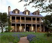 Photo of The Inn Above Onion Creek - Kyle, TX