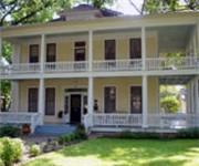 Photo of Woodburn House Bed & Breakfast - Austin, TX