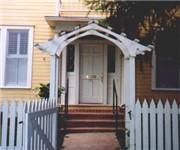 Photo of Adams House - Austin, TX