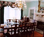 Photo of Strickland Arms Bed and Breakfast - Austin, TX